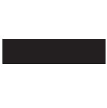 mikrotik-logo_nl.png