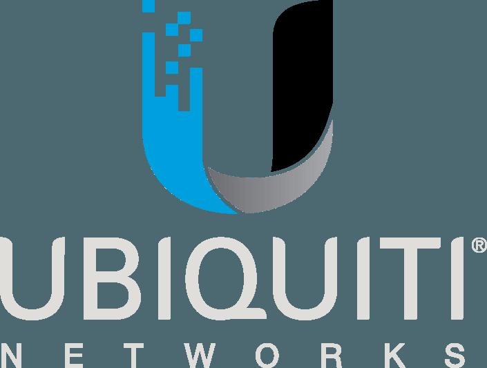 ubiquiti-logo_nl.png