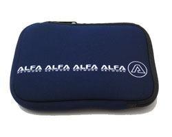 ALFA Netwerk Multi-Purpose / Waterdichte U-Bag Blauw (U-Bag)